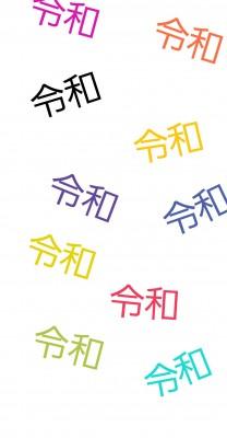 PicsArt_05-01-11.52.40
